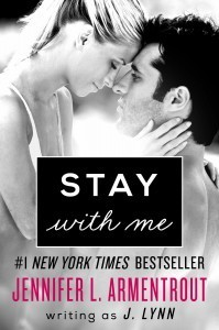 Stay With Me Cover Reveal + Description Reveal!!